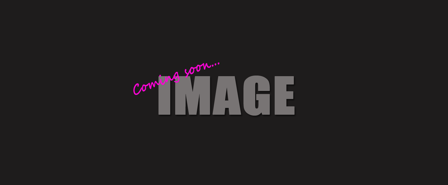 paceholder image